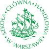 Varşova ekonomi üniversitesi warsaw school of economics